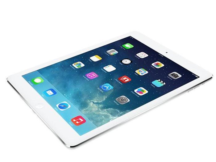 新款ipad iPad Air供应商优选迅捷通讯侯马