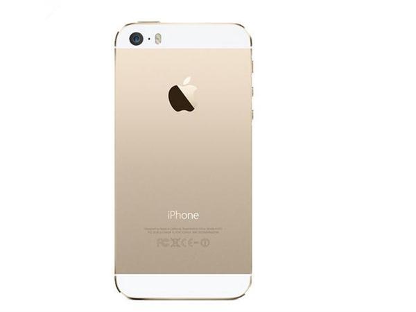 现货出售iphone 5s_好用的苹果