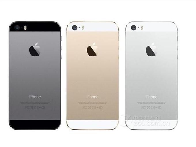 哪里能买到高质量的iphone,5s