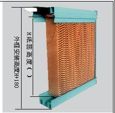 湿帘风机//热销的湿帘风机