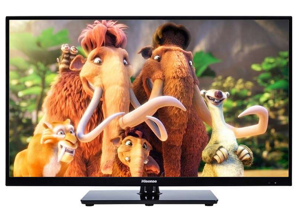 海信电视生产——推荐潍坊合格的海信电视