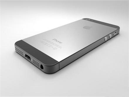 苹果价格——现货出售iphone 5s