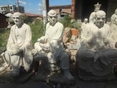 优惠的佛像雕塑,盛源佛像供应_佛像雕刻供应商