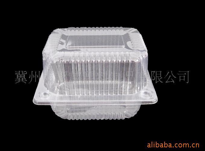上海吸塑食品盒,河北哪家吸塑食品盒供应商好