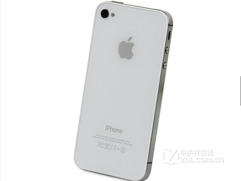 哪里的iphone4S服务好-临汾iphone