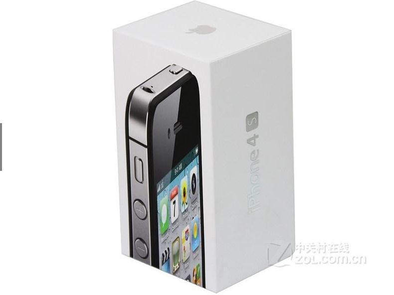 迅捷通訊侯馬直銷性價比高的iphone4S-iphone4S如何