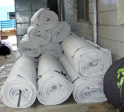 【专用】温室大棚棉被