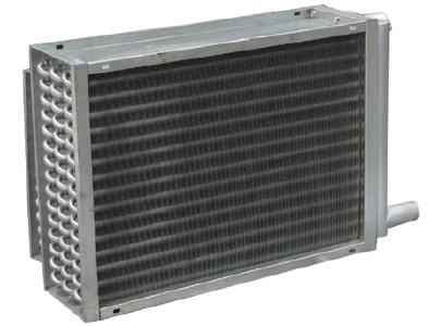 锅炉空气预热器报价