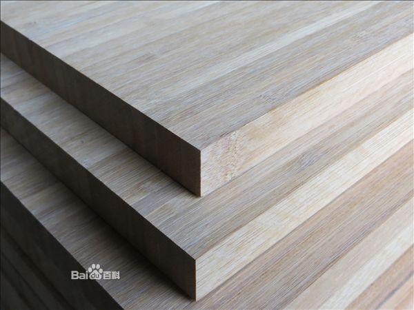 高质量的板材尽在泉州荣涛