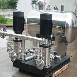 供应山东厂家直销的楼层供水系统_建筑供水设备价格