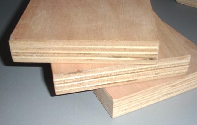 泉州有哪些建材城,质量好的胶合板在哪家,泉州胶合板