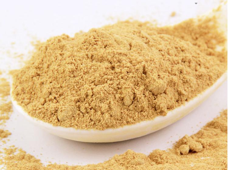 玛咖粉哪家好|想买最优惠的玛咖粉,就来帕米尔玛咖生物科技公司