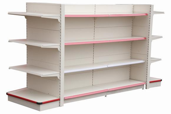 品牌好的超市货架在哪能买到_赣州超市货架