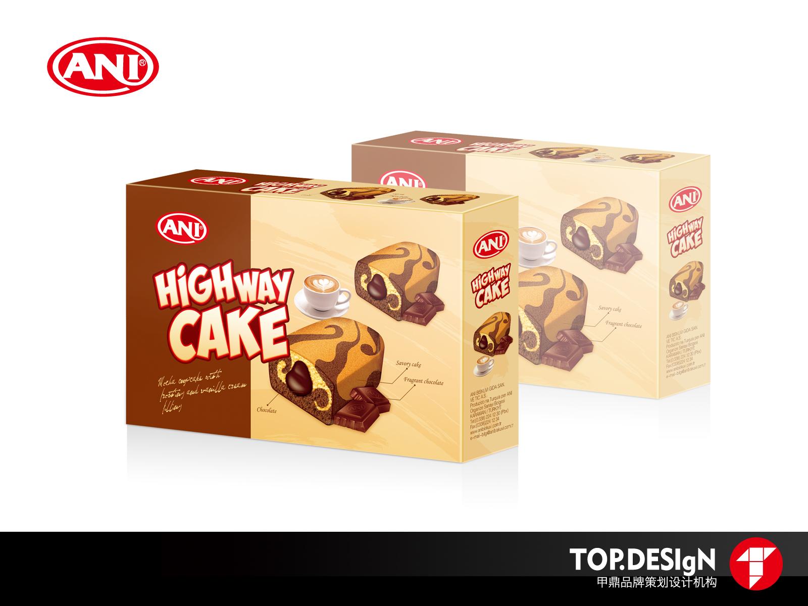 包装 包装设计 设计 食品 1600_1200