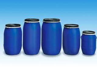 山东哪里有供应优惠的包装桶-开口塑料桶价格