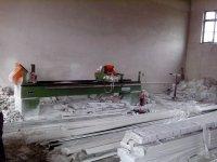 烟台市周边铝塑门窗加工、安装、价格、报价、型材、图片。