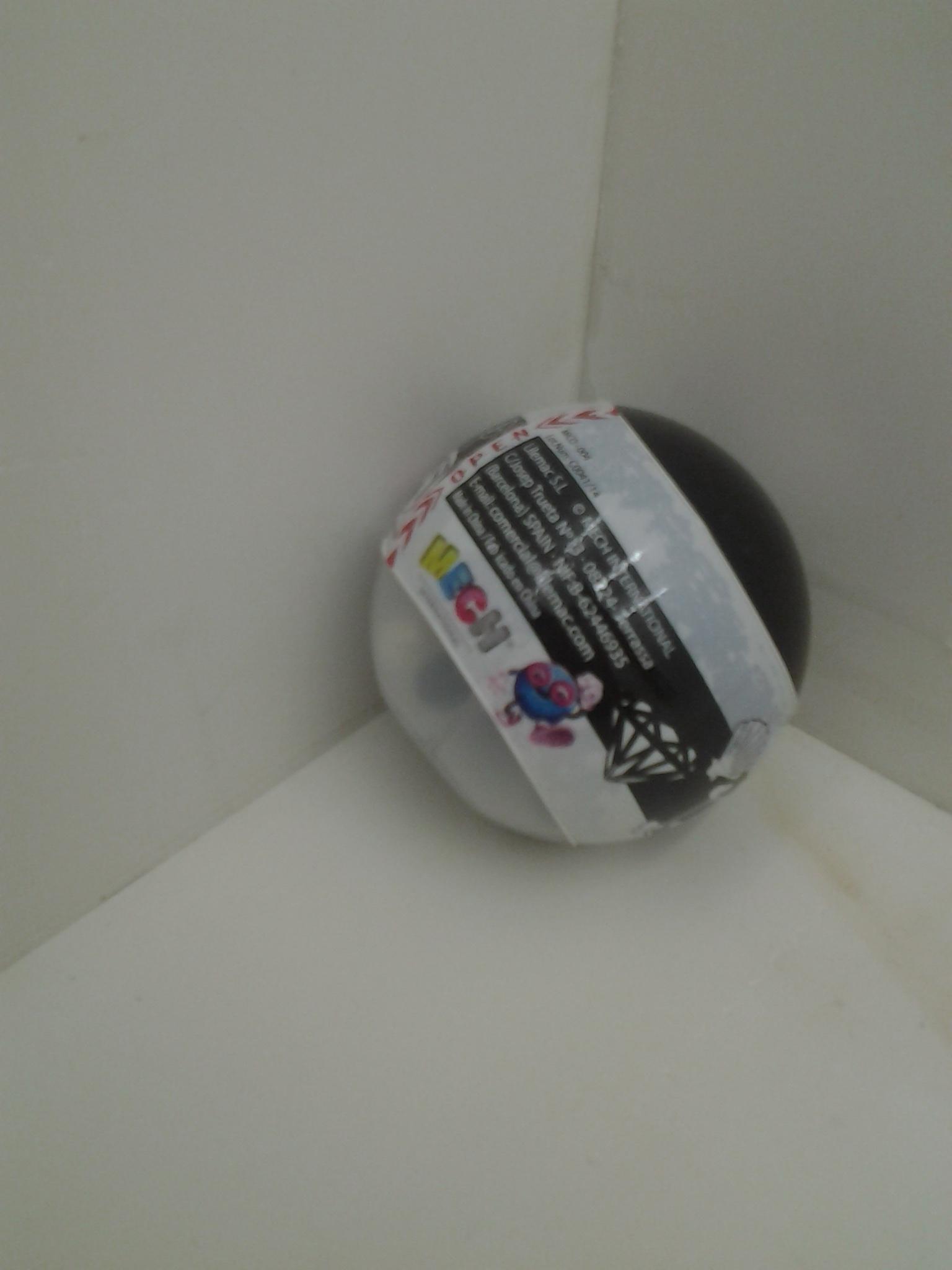 泉州熱收縮廠家尺寸_值得信賴的熱收縮膜,泉州煌祺彩印提供