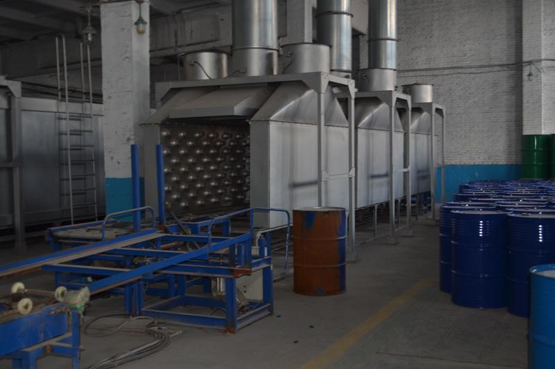金属烤漆桶供应-哪里有供应耐用的金属烤漆桶
