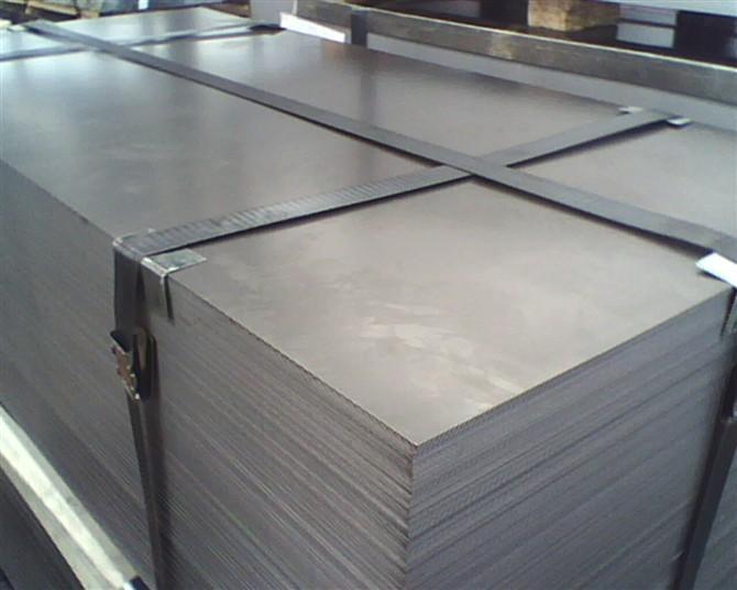 开口镀锌桶定制-防腐镀锌板厂家信息