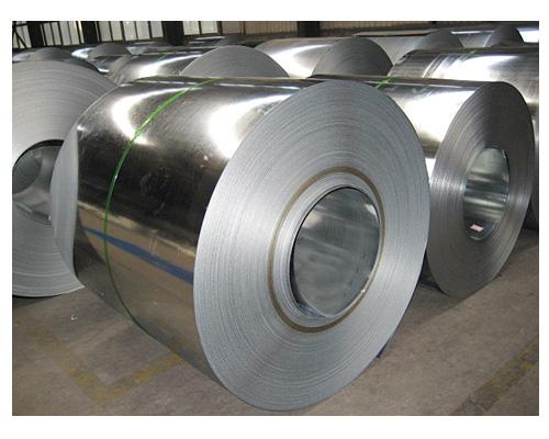 防腐镀锌板供应-山东防腐镀锌板厂家哪个品牌好