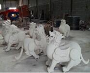 云南不锈钢雕塑哪里有卖