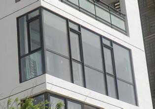 购买烟台断桥铝门窗_买专业的断桥铝门窗安装优选东阿门窗厂