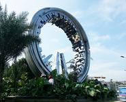 出售云南熱賣的云南雕塑_價位合理的雕塑