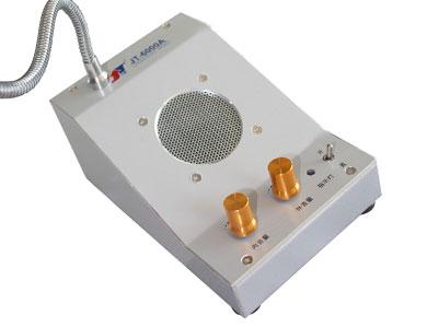 医院银行窗口大功率双向对讲机声音洪亮JT-6000A