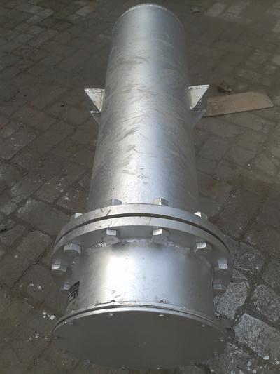 恒力电热电器优质的空气加热器出售,电锅炉厂家