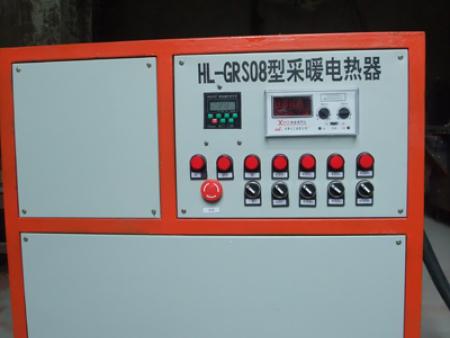 兰州电锅炉-兰州好的电锅炉厂家推荐