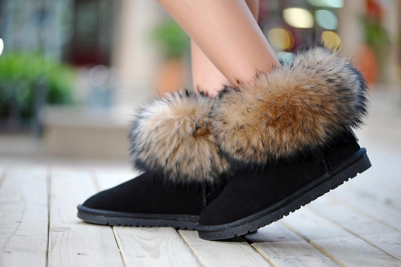 2014新款雪地靴 福建雪地靴厂家 雪地靴批发 运动鞋批发