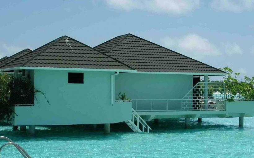 陕中旅提供实惠普吉岛豪华七日游服务,专业的出境旅行社