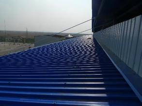 鸿顺建材供应新式的塑钢瓦【火热畅销】,台湾塑钢瓦