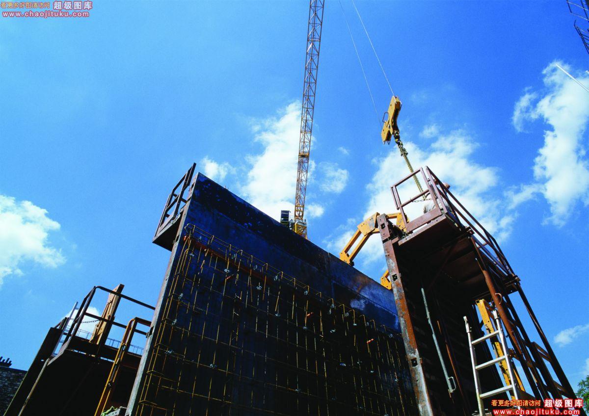 【首选】专业的房屋建筑工程施工,您的不二选择