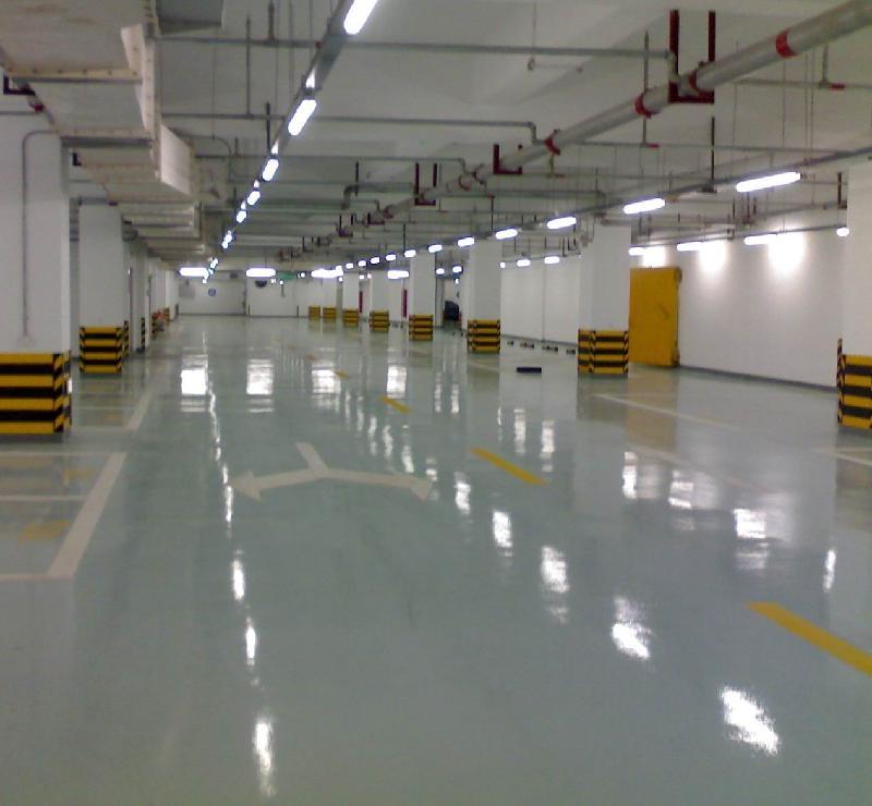 甘南环氧树脂地坪-大量供应品质好的地坪