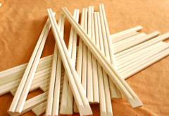 高质量的筷子优选兴华纸业公司 安徽筷子