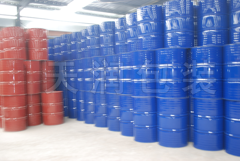 山东开口镀锌桶,哪里有卖划算的开口镀锌桶