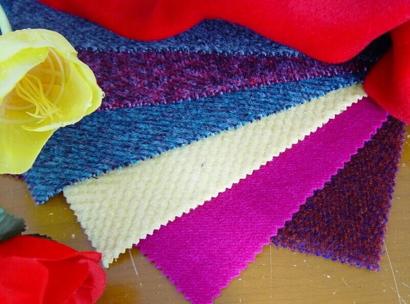 代理纺织品加工——实用的鑫联纺织鑫联纺织供应