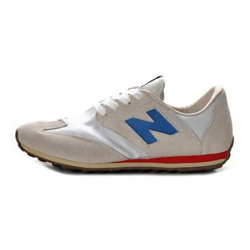 海西鞋业专业提供口碑最好的新百伦NBCC跑鞋|新百伦运动鞋批发货源供应