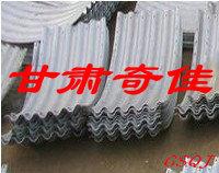 天水钢波纹管_高性价钢波纹管公司