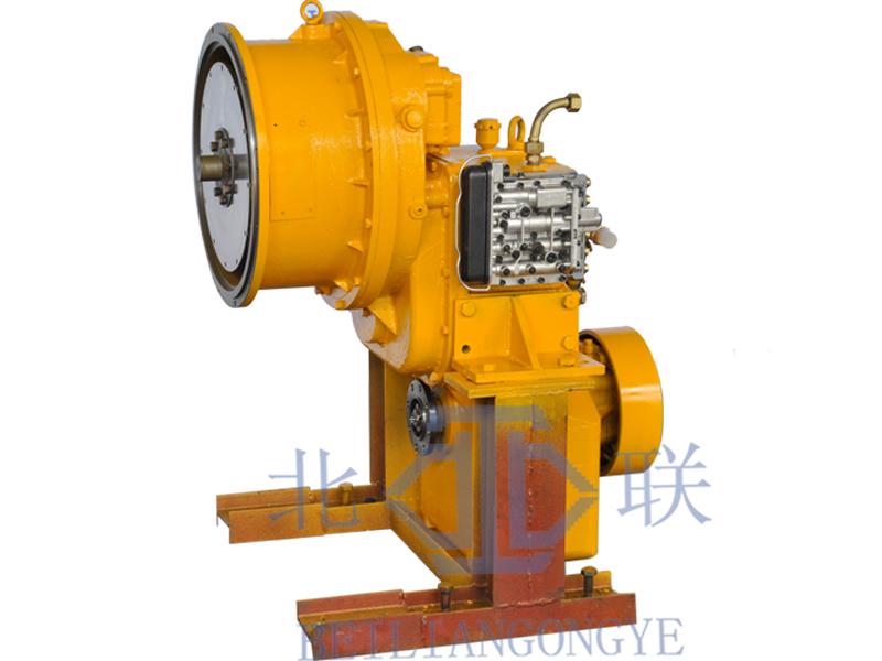 全自動液力變速器專業生產_信譽好的全自動液力變速器廠商推薦