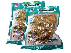 潍坊哪里有价位合理的五香皮根菜供应|辣丝生产厂家