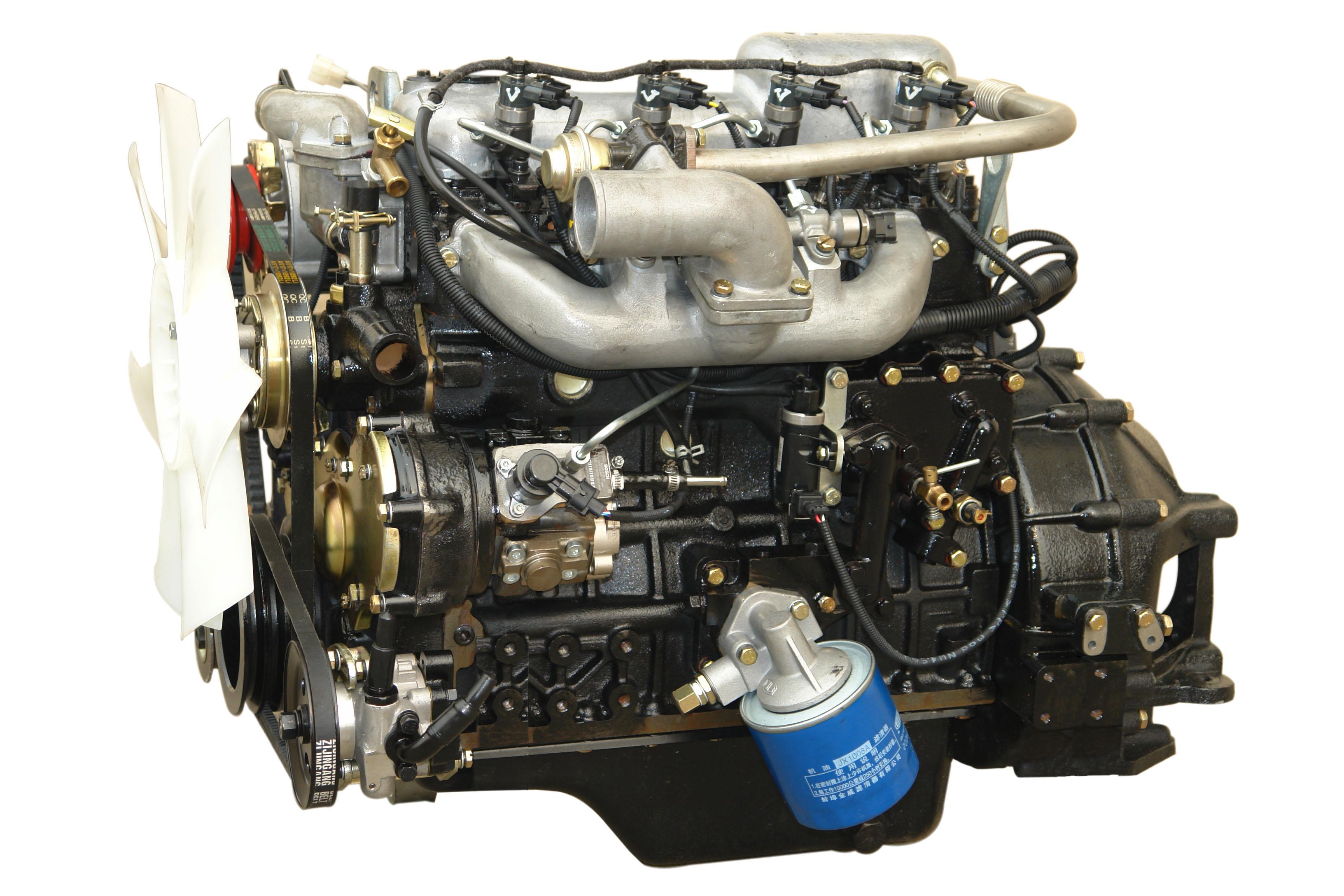 QC485柴油机供应商|质量好的QC485柴油机在哪能买到