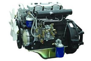 480發動機供應-濰坊專業的QC480-4D18E 發動機總成供應商