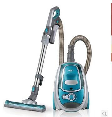 莱克家用吸尘器可信赖:买划算的莱克家用吸尘器,首选博得康环境科技公司