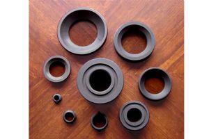 石墨制品供应商 哪有供应优良石墨制品