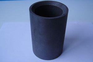 碳素制品生产厂家|供应东风石墨制品厂物超所值的特?#36136;?#22696;制品
