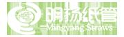 莆田市涵江明扬纸管有限公司