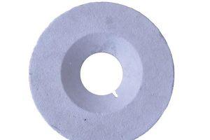 江苏石墨制品价格-高品质石墨制品供应信息