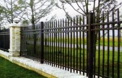 海口不锈钢护栏哪家价格便宜,出售海口口碑好的海口护栏